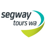 Segway Tours WA's Company logo